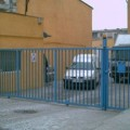 Automatic gates and systems