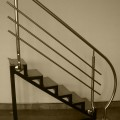 balustrade_inox_3